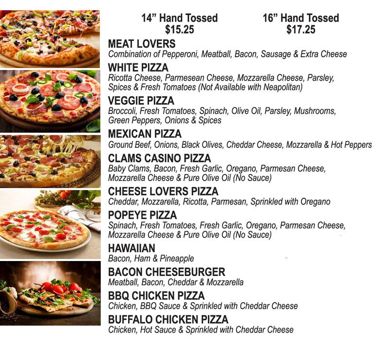 gourmet_pizza